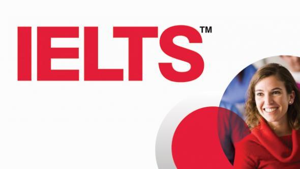 IELTS PDF Book Free