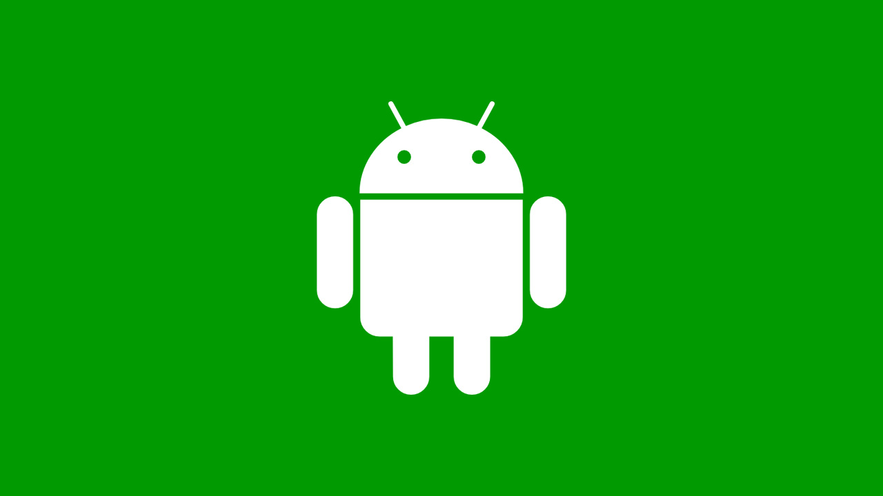 ইনকাম করার ৫ টি Android App